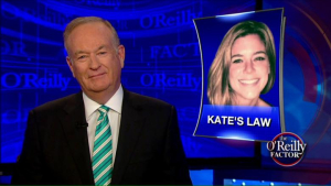 Kate's Law