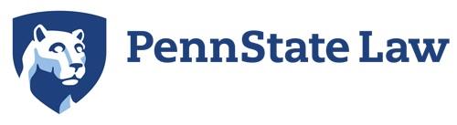 Penn State Logo (2016)
