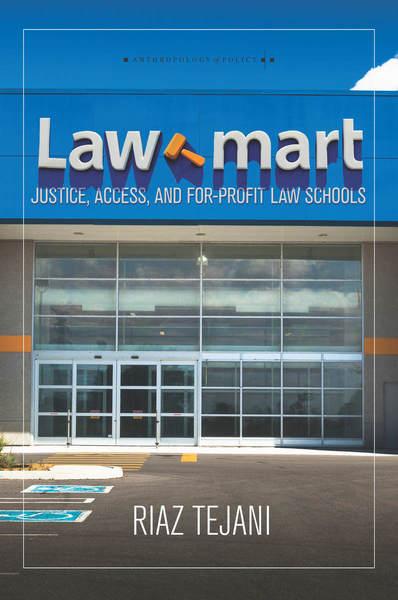 LawMart