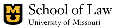 Missouri Logo (2017)