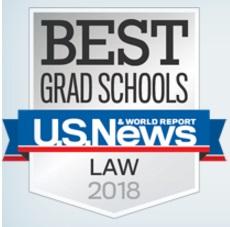 2018 U.S. News Law 3