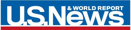 U.S. News Logo (2018)