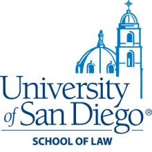 San Diego Law School >> Taxprof Blog