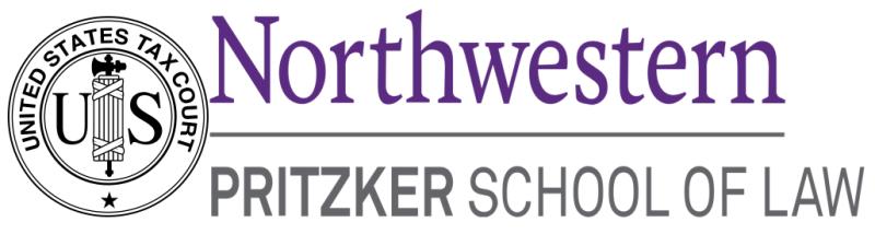 Northwestern Tax Court