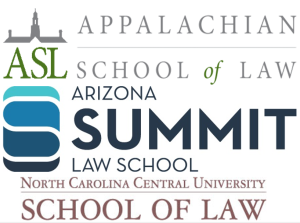 Law Schools In North Carolina >> Taxprof Blog