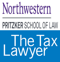 Northwestern Tax Lawyer