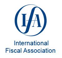 IFA Logo (2015)