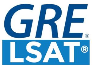 GRELSAT2