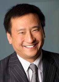 Wu (Frank)
