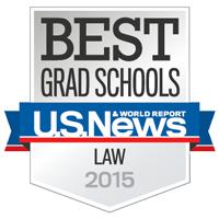 U.S. News (2015)