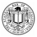 State_bar