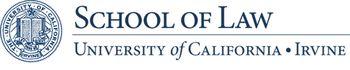 UC-Irvine (2015)