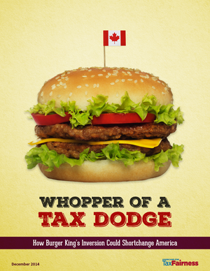 Whopper-Tax-Dodge