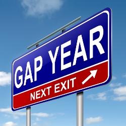 gap year 2015 estero