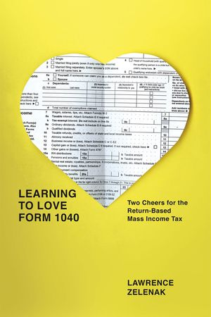 Learning to Love 1040