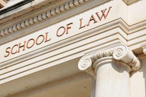 Law School (2015)