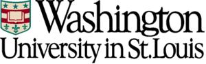 Wash.U. Logo