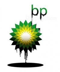 BP Logo (2015)