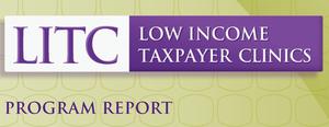 LITC Cover