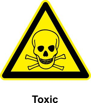 Toxic 2
