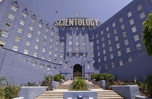 Scientology 2