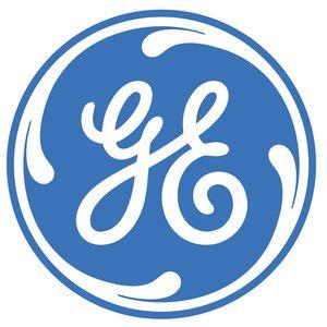 GE 2016