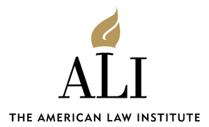 ALI Logo (2015)