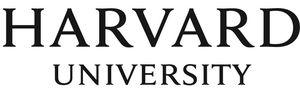 Harvard 2015