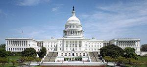 Congress (2015)