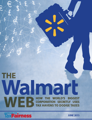 TheWalmartWeb-June-2015-FINAL