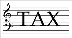 Tax Artist