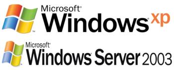 Windows Final