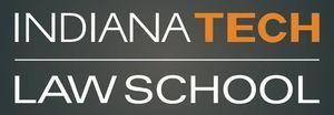 Indiana Tech (2016)
