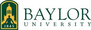 Baylor University (2016)