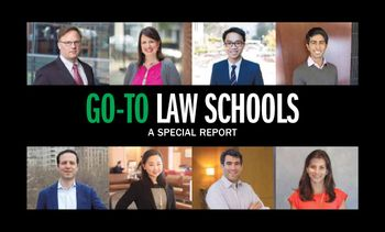 Do Law Schools Care About Which College You Attend?
