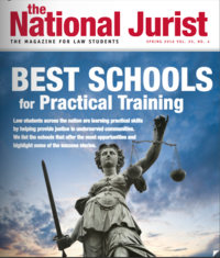 National Jurist