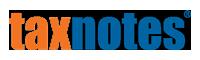 Tax Notes Logo