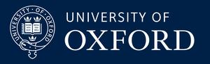 Oxford (2016)