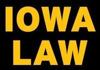 Iowa Logo (2016)