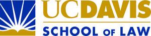 UC Davis Logo (2016)