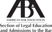 ABA Section on Legal Ed