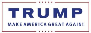 Trump (2016)