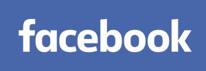 Facebook (2016)