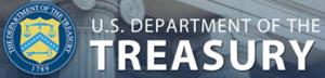 Treasury Department (2016)