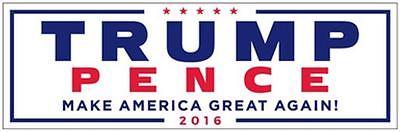 Trump (2016-3)