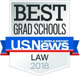 2018 U.S. News Law 2