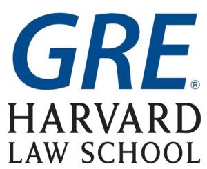 Harvard GRE