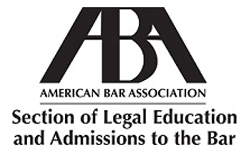 ABA Section On Legal Education (2016)