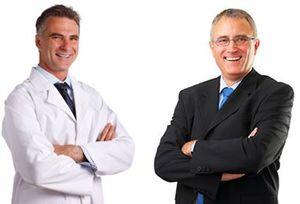 Law Medicine