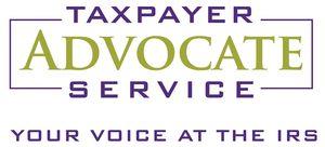 Taxpayer Advocate (2016)